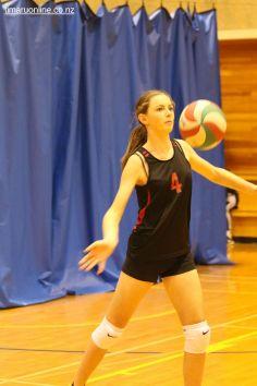 Volleyball Finals 00118