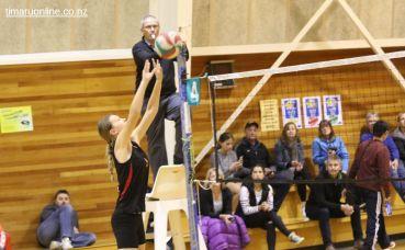 Volleyball Finals 00119