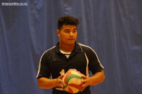 Volleyball Finals 00121
