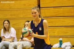 Volleyball Finals 00124