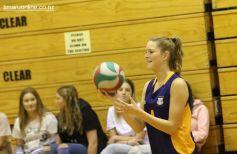 Volleyball Finals 00125