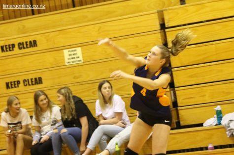 Volleyball Finals 00126