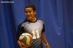 Volleyball Finals 00127
