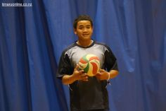 Volleyball Finals 00128