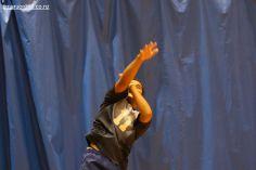 Volleyball Finals 00129