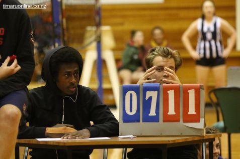 Volleyball Finals 00132