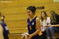 Volleyball Finals 00133