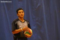 Volleyball Finals 00134