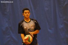 Volleyball Finals 00135