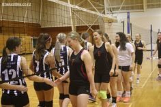 Volleyball Finals 00140