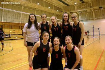 Volleyball Finals 00142