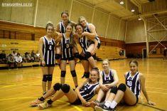 Volleyball Finals 00145