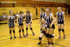 Volleyball Finals 00147
