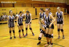 Volleyball Finals 00147