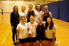 Volleyball Finals 00149