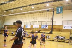 Volleyball Finals 00150
