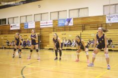Volleyball Finals 00151