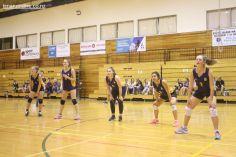 Volleyball Finals 00151