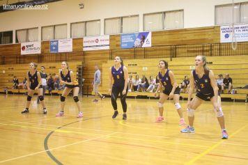 Volleyball Finals 00152