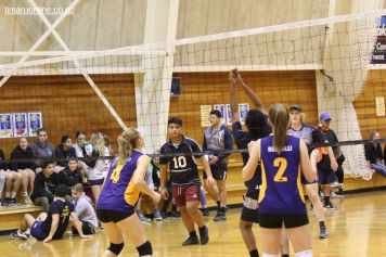 Volleyball Finals 00153