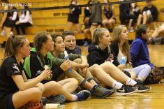 Volleyball Finals 00155