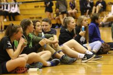 Volleyball Finals 00156