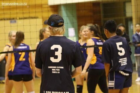 Volleyball Finals 00159