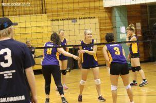 Volleyball Finals 00160