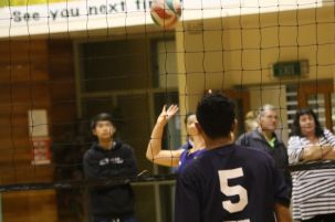 Volleyball Finals 00161