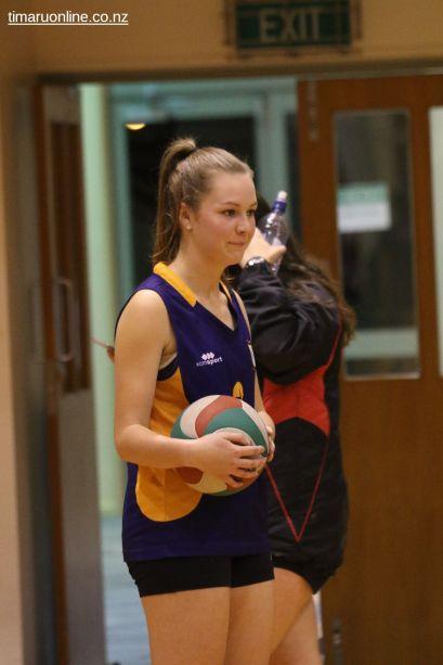 Volleyball Finals 00163
