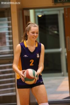 Volleyball Finals 00164