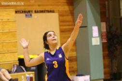 Volleyball Finals 00166