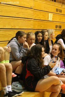 Volleyball Finals 00167