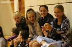 Volleyball Finals 00168