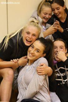 Volleyball Finals 00170