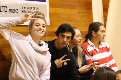 Volleyball Finals 00171