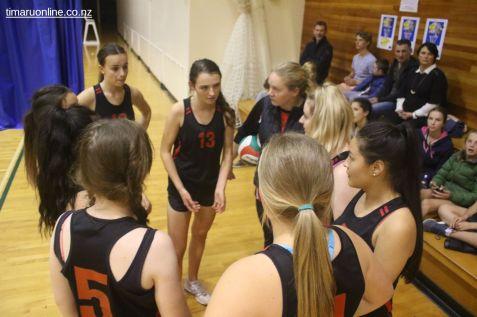 Volleyball Finals 00173