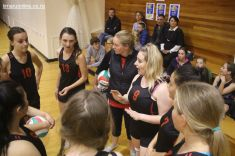 Volleyball Finals 00174