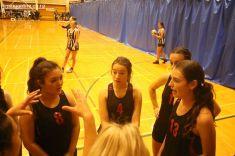 Volleyball Finals 00175
