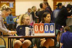 Volleyball Finals 00176