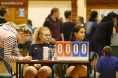 Volleyball Finals 00177