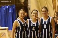 Volleyball Finals 00178