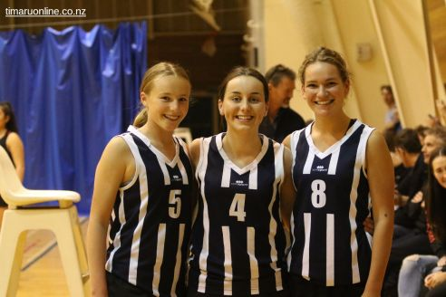 Volleyball Finals 00179