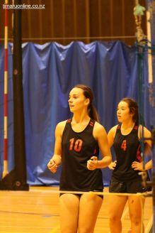Volleyball Finals 00180