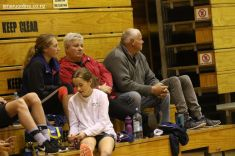 Volleyball Finals 00181