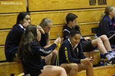 Volleyball Finals 00182