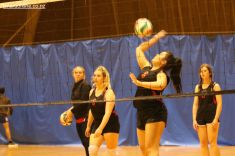 Volleyball Finals 00185
