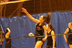 Volleyball Finals 00187