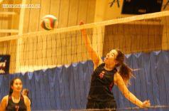 Volleyball Finals 00188