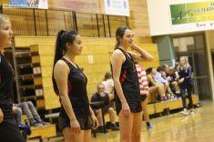 Volleyball Finals 00189